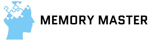 Portal informacyjny Memorymaster